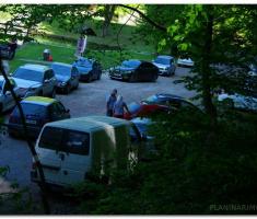 papuk20120429_00059