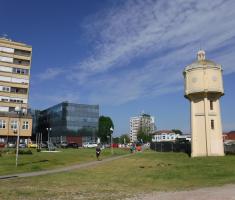 20210529_vukovar_21km_012