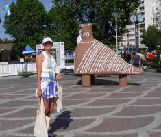 20210529_vukovar_21km_013