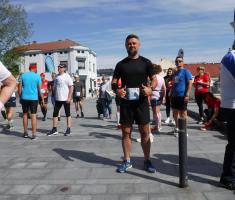 20210529_vukovar_21km_028