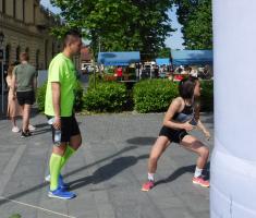 20210529_vukovar_21km_032
