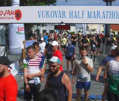 20210529_vukovar_21km_039