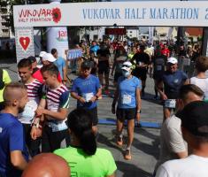 20210529_vukovar_21km_040