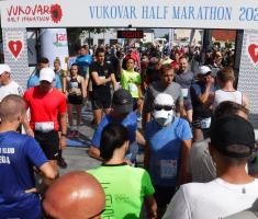 20210529_vukovar_21km_041