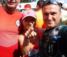 20210529_vukovar_21km_046