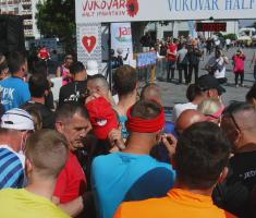 20210529_vukovar_21km_048