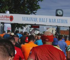 20210529_vukovar_21km_050
