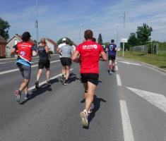 20210529_vukovar_21km_057
