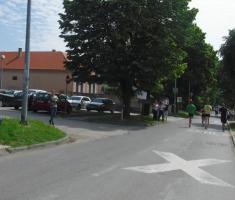 20210529_vukovar_21km_063