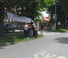 20210529_vukovar_21km_064
