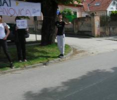 20210529_vukovar_21km_065