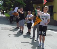 20210529_vukovar_21km_066