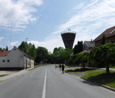 20210529_vukovar_21km_072
