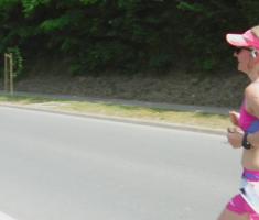 20210529_vukovar_21km_074