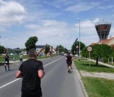 20210529_vukovar_21km_077