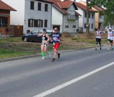 20210529_vukovar_21km_079