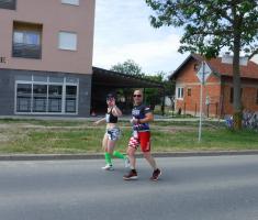 20210529_vukovar_21km_080