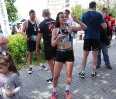 20210529_vukovar_21km_096