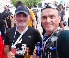 20210529_vukovar_21km_098