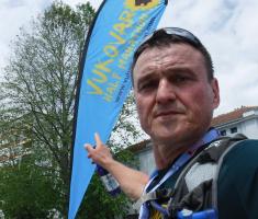 20210529_vukovar_21km_106