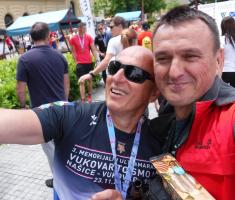 20210529_vukovar_21km_113