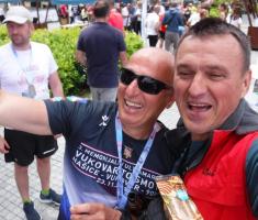 20210529_vukovar_21km_114
