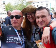 20210529_vukovar_21km_117