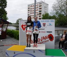 20210529_vukovar_21km_123