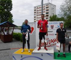 20210529_vukovar_21km_125