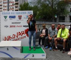 20210529_vukovar_21km_127