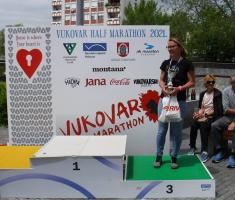 20210529_vukovar_21km_128