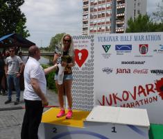 20210529_vukovar_21km_129