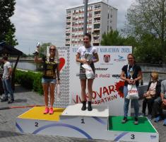 20210529_vukovar_21km_130