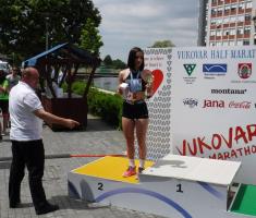 20210529_vukovar_21km_140