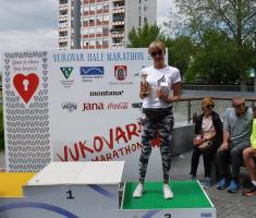 20210529_vukovar_21km_153