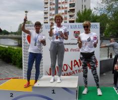 20210529_vukovar_21km_155