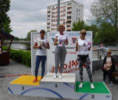 20210529_vukovar_21km_156