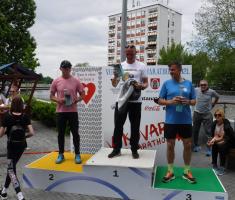 20210529_vukovar_21km_157