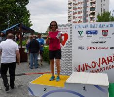 20210529_vukovar_21km_158