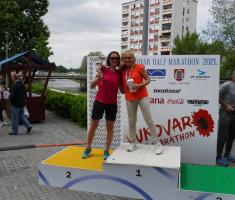 20210529_vukovar_21km_161