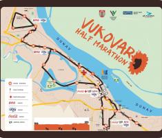 20210529_vukovar_21km_178