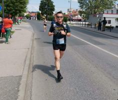 20210529_vukovar_21km_181