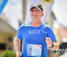20210529_vukovar_21km_189