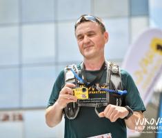 20210529_vukovar_21km_192
