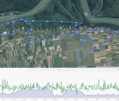 20180929_podunavlje_trail_002