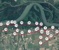 20180929_podunavlje_trail_008