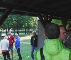20180929_podunavlje_trail_009