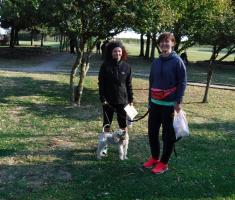 20180929_podunavlje_trail_010