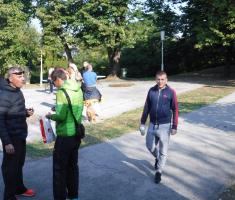 20180929_podunavlje_trail_011