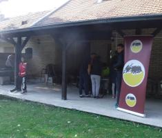 20180929_podunavlje_trail_014